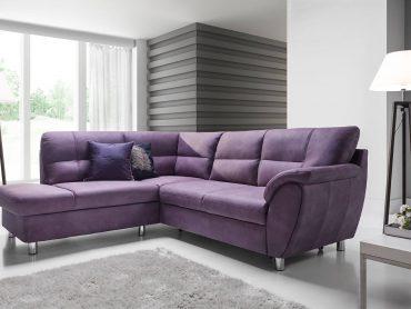 Amigo kanapé modul rendszerű