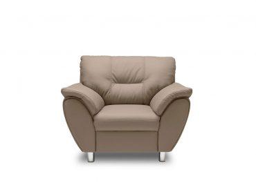Amigo extra kényelmes fotel