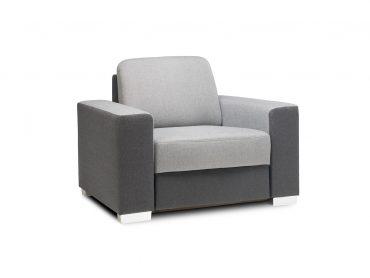 Chantal fotel