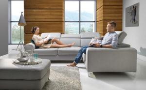 Elemenként összeállítható bútor kategória