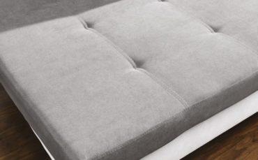 Delta kanapé ülés