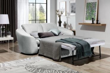 Vasto kanapé